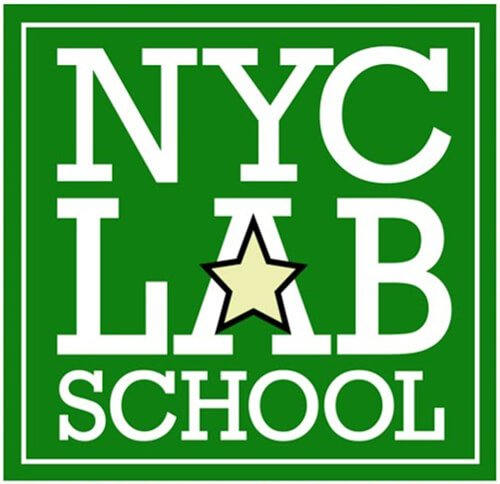 NYC Lab School
